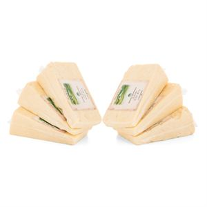 GreenFed Cheese Product Page
