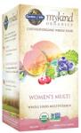 MyKind Organics Womens Multi Product Page