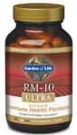 RM-10 Ultra Product Page